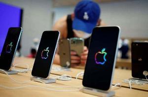 苹果要求三星交出隐私文件 为反垄断指控添证据