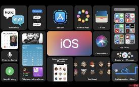 苹果xr更新ios14好用吗