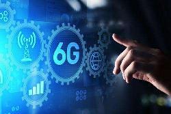 美国绕过5G搞6G,可行吗?