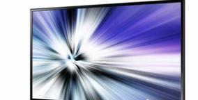 电脑屏幕闪烁横向条纹怎么办