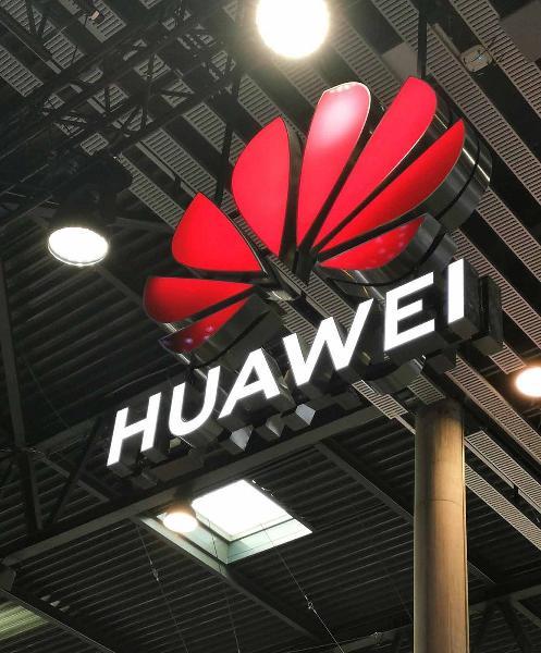 金融时报:印度政府未发布正式华为禁令 但禁用中国设备已成事实