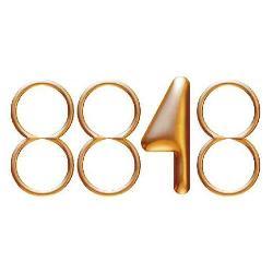 8848手机将在明天推出超跑限量款