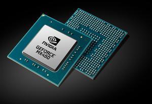 NVIDIA MX450笔记本独显低调发布:显存可选GDDR6、首发PCIe 4.0