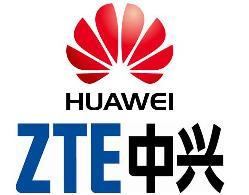 DellOro:华为中兴领先全球5G核心网市场 全球部署已加速