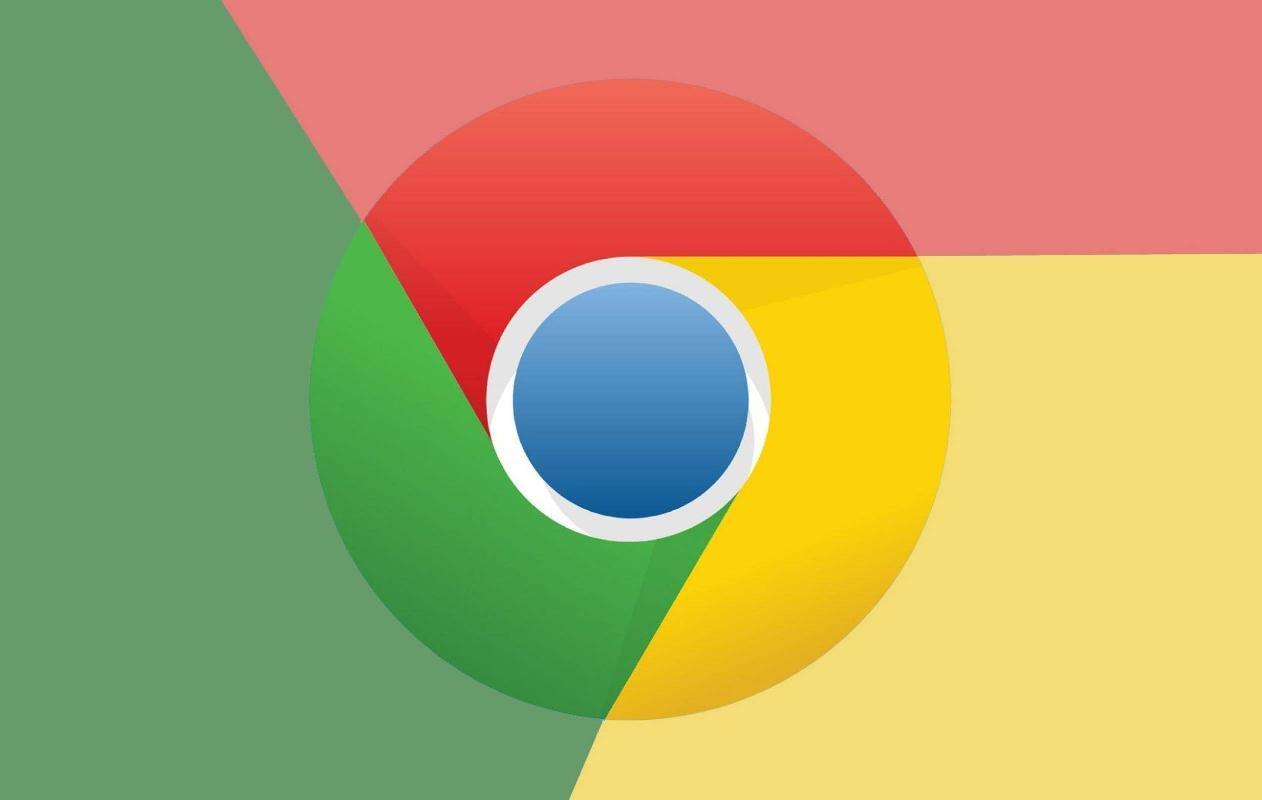 Chrome OS 86将使所有应用图标变为圆形