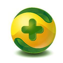 360企业安全更名360政企安全 并宣布斥资数十亿打造生态