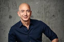 外媒:杰夫·威尔克退休后 亚马逊云计算业务CEO最有可能成为贝佐斯接任者