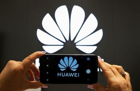 郭明錤:美国新禁令将会放缓手机相机、5G芯片等技术升级趋势