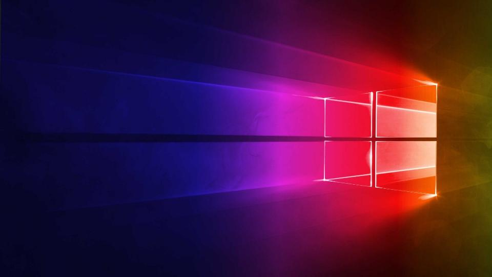 Windows 10最新正式版删除了很多功能!有你常用的吗?