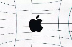苹果macOS存在恶意软件?苹果回应