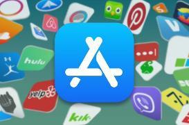 苹果用户买 App 会员比安卓贵?律师:不违规但伤感情