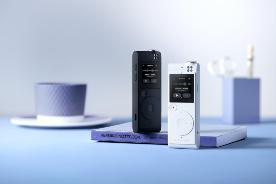 科大讯飞发布三款旗舰录音笔和全球首款支持转写的耳机iFLYBUDS
