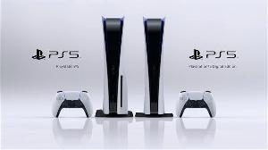 育碧:PS5不会向下兼容PS3及之前游戏