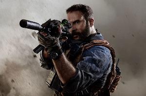 《使命召唤 16:现代战争》销量达 3000 万,或为历代最高