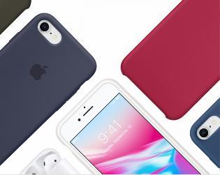 郭明錤:毫米波款5G iPhone今明两年的出货量将远低于市场预期