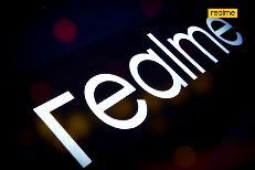 realme徐起:今年全年出货量目标5000万部,明年推出 100 款以上AIoT 产品