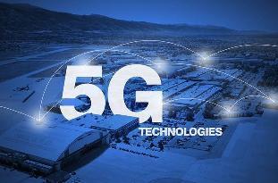 全国第一!深圳 5G 手机用户数量已突破 290 万!