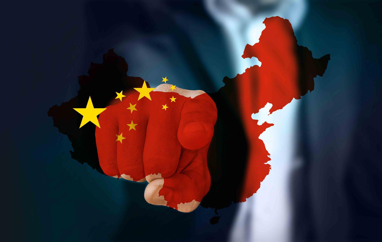 外媒:应对美国政府限制 中国拟全面支持半导体产业