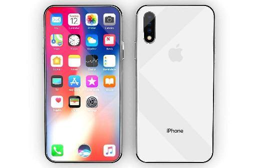 苹果或在周二宣布iPhone 12发布会日期