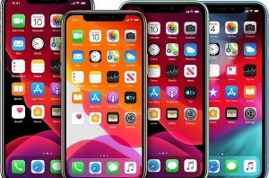 苹果iPhone12/Pro即将发布,供应链启动供货