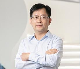碧桂园原副总裁彭志斌加盟小米 任职首席人才官