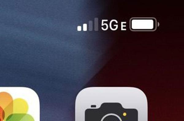 只有一部型号的Apple iPhone 12系列将支持最快的5G