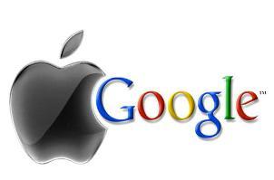 意大利宣布启动对苹果谷歌等启动反垄断调查