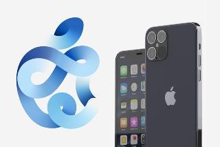 苹果秋季发布会9月16日举办 iPhone 12或大概率缺席