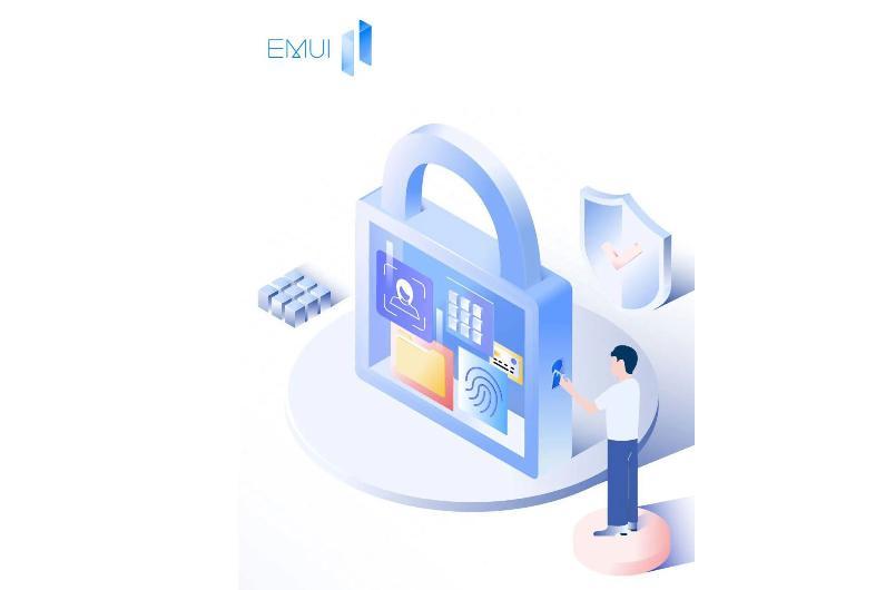 华为EMUI 11今天发布,官方预热三大特性:牵手家电、舒适体验、隐私保护