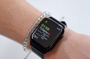 iphone 12下周要来?摩根大通:9.15发布会将推动苹果股价上涨