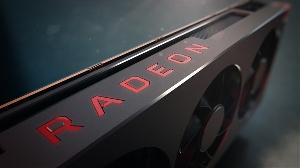 AMD表态:不要把我们跟NVIDIA比 A卡自有一套