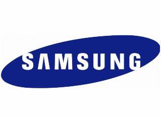 研究机构:三星Galaxy Note 20 Ultra 5G制造成本约为549美元
