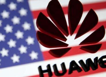美国专家:中美科技较量,美国最大的劣势是不愿花钱