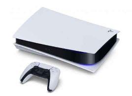 报道称索尼将大幅下调PS5售价 应对微软Xbox的挑战