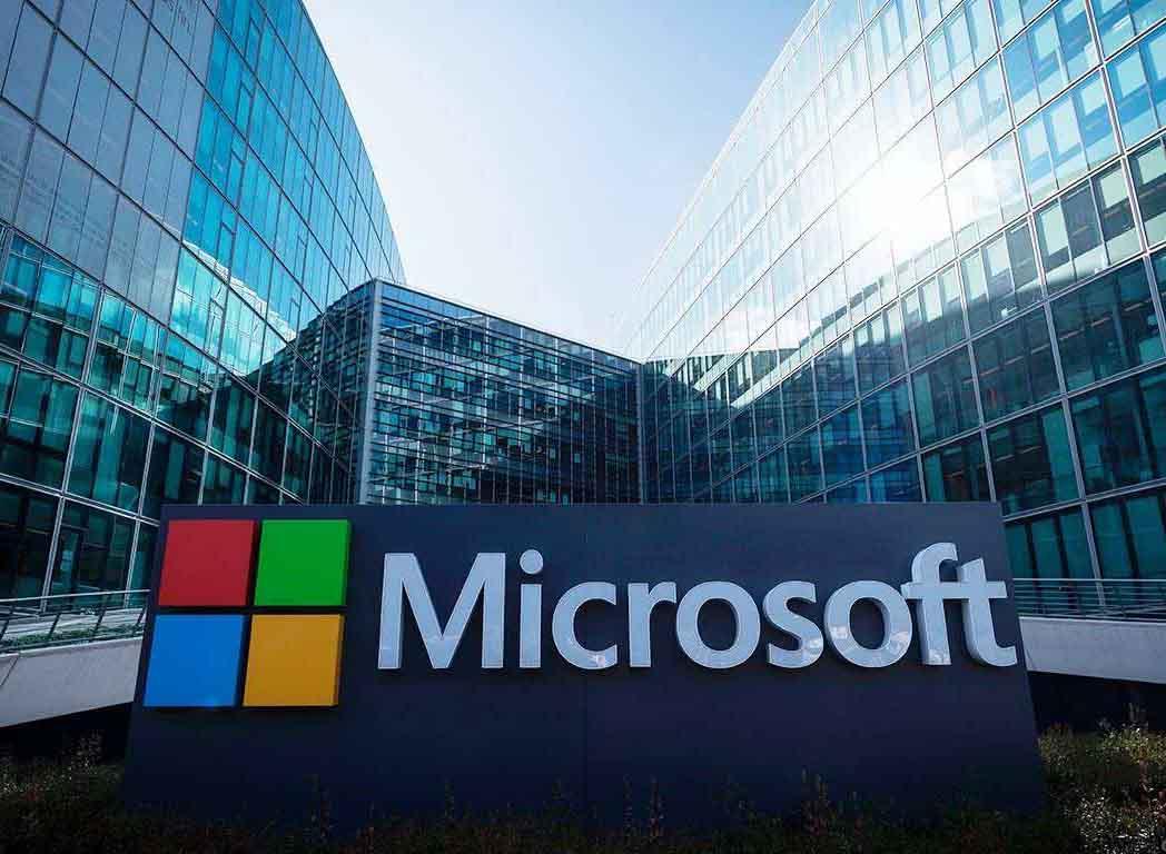 微软回应否认Windows Defender 新功能存在安全风险