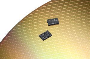 三星击败台积电,获价值1万亿韩元高通订单:旗下5nm工艺生产骁龙875