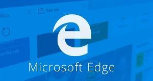 edge浏览器怎么设置兼容模式