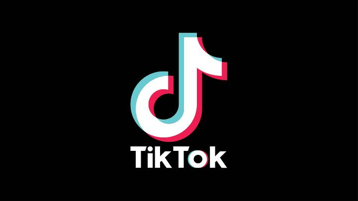 微软正式声明:字节跳动拒绝其收购 TikTok 要约