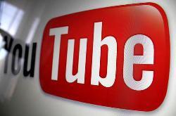 与TikTok竞争?YouTube推出短视频产品Shorts