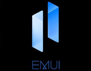 EMUI11什么时候推送