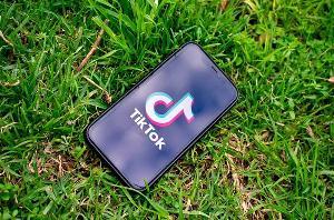 外媒:字节跳动已决定将TikTok的总部保留在美国,保有控制权和核心算法