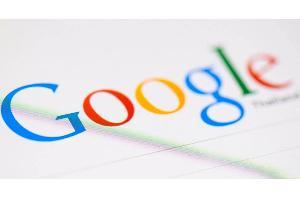 谷歌宣布跟踪类软件必须获得用户同意才可监视,否则将会拒绝上架应用商店