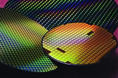台积电5nm代工价曝光:一片晶圆比7nm几乎贵了一倍