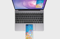 不必再等待!全面高能的华为MateBook 13/14 2020 锐龙版新配置开启预售!