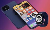 iPhone 12系列将配磁吸无线充电模块:还有无线充手机保护壳