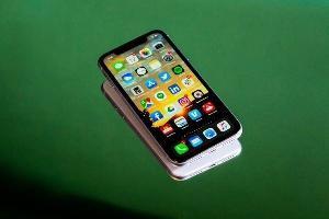 各种减配 iPhone 12 mini或采用B14处理器