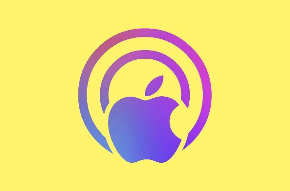 苹果今年早些时候收购了播客应用 Scout FM