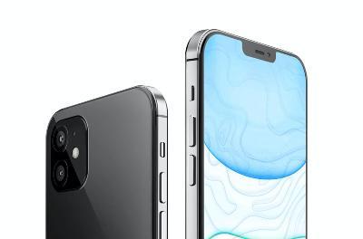 华尔街分析师:苹果 iPhone12 mini 或仅存在 4G 型号