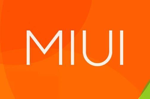 小米手机 MIUI 13 首个视频曝光:全新关机菜单