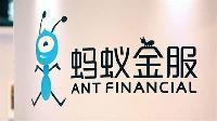 蚂蚁战配基金已售罄两只 累计关注人数超500万